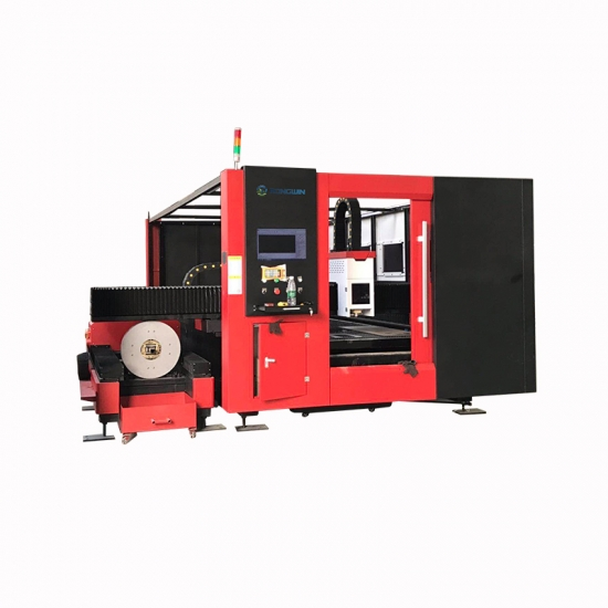 tube-sheet-laser-cutting-machine
